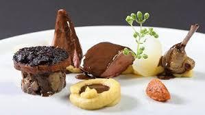 style cuisine cagne chic restaurants in cap ferrat seenice com