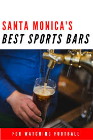 23 Best Southern California Images On Pinterest   Southern ... Las Best Bars For Watching Nfl College Football 25 Santa Monica Restaurants Ideas On Pinterest Monica Hotel Luxury Beach The Iconic Shutters Date Ideas Where To Find The Best Cocktail Bars In Los Angeles Neighborhood Guide Happy Hour Deals Harlowe Bar 137 Nightlife Images La To Watch March Madness Cbs For Hipsters In