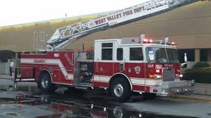 West Valley: Fire Breaks Out At Valley Fair Mall Summit Mall Building Fire Engines On Scene Youtube Toy Fire Trucks For Kids Toysrus 150 Scale Model Diecast Cstruction Xcmg Dg100 Benefits Of Owning A Food Truck Over Sitdown Restaurant Mikey On The Firetruck At Mall Images Stock Pictures Royalty Free Photos Image Result Hummer H1 Fire Chief Motorized Road Vehicles In 2015 Hess And Ladder Rescue Sale Nov 1 Mission Truck Pull Returns July City Record Toronto Services Fighting Canada Replica