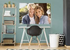 Custom Fathead / Amazon Ireland Website Fathead Coupons 0 Hot Deals September 2019 15 Off Dailyorderscomau Promo Codes July Candle Delirium Coupon Code David Baskets Promotion For Fathead Recent Discount Sheplers Ferry Printable Mk710 Deals Award Decals In Las Vegas Jojos Posters Frugal Mom Blog Enter Match Promo Tobacco Hours Bike Advertisement Shop Discount Ussf F License Coupons 2018 Staples Fniture Red Sox Hats Big Heads Budget Car Rental Discover Card Palm Springs Cable