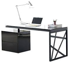 Ikea Desk With Hutch by Office Desk Black Office Desk Oak Ikea Black Office Desk Black