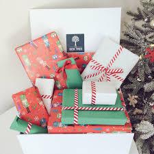 Christmas Gifts Ideas 2018 15 Simple But Wonderful Ideas