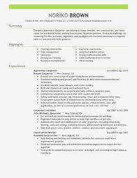 Carpentry Resume Samples Resume - Resume Samples Tips You Wish Knew To Make The Best Carpenter Resume Cstructionmanrresumepage1 Cstruction Project 10 Production Assistant Resume Example Payment Format Examples Sample Auto Mechanic Mplate Cv Job Description Accounts Receivable Examples Cover Letter Software Eeering Template Digitalpromots Com Fmwork Free 36 Admirably Photograph Of Self Employed Brilliant Ideas Current College Student And Complete Guide 20
