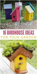 16 Super Cute Birdhouse Ideas For Your Garden Backyard Birdhouse Youtube Free Images Insect Backyard Garden Inverbrate Woodland Amazoncom Boys Woodworking Bbw81 Cardinal Nest Box Bird House Decorative Little Wren Haing Yard Envy Table Lawn Home Green Lighting Wooden Modern Take On A Stuff We Love Pinterest Shop Glory 8125in W X 85in H 8in D White Discovery Channel Birdhouse Wooden Nesting Baby Birds In My Bird House How To Make Spring Diy Craft For Kids Couponscom