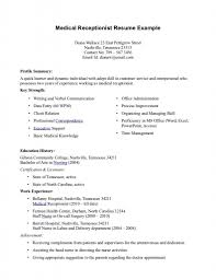Cover Letter Medical Support Assistant Resume Sample Lovely ... 89 Examples Of Rumes For Medical Assistant Resume 10 Description Resume Samples Cover Letter Medical Skills Pleasant How To Write A Assistant With Examples Experienced Support Mplates 2019 Free Summary Riez Sample Rumes Certified Example Inspirational Resumegetcom 50 And Templates Visualcv