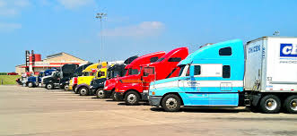 Truck Parking Shortage Creates Risk For Truck Drivers Classic Towing Naperville Il Company Near Me Chicago Area Advisory Services For Automotive Trucking Companies Ltl Distribution Warehousing Gooch Inc Truck Driver Tommy Kunsts Whitered Transportation Firms Ramp Up Hiring Wsj Home Heavy Hauling Flatbed And Tanker Silvan Uber Buys Brokerage Firm Fortune Img Truckleading Bulgarian In Ownoperator Niche Auto Hauling Hard To Get Established But Transport Shipping Movers Parking Shortage Creates Risk For Drivers