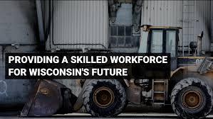 100 Truck Driving Schools In Wisconsin IUOE Local 139 Operating Engineers