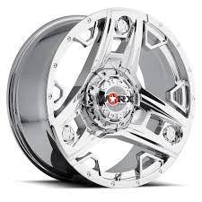 WORX Wheels 801 Triad Truck Wheels & 801 Triad Truck Rims On Sale Welcome To Msa Wheels Offroad Atv Utv Tis Truck Rims Autosport Plus 2015 Gmc Denali On 26 By 14 Inch Fuel Wheels A 8 Fts Lift 93 Best Diesel Trucks For Sale Images Pinterest Instagram Pic Ford F250 Truck Powerstroke Rockstar Rims Lift Show Your 3rd Gen Black Dodge Resource D598 Offroad Pating Stock 01 Dually Page 2 Ford Powerstroke Forum Lifted Jeep Knersville Route 66 Custom Built Trucks Which Forums