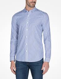 armani exchange men u0027s shirts dress u0026 casual a x store