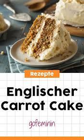 pin auf kuchen süßes dessert backen