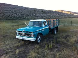 I Have A Restored To Original Condition 1966 Ford F350 1 Ton 1966 Ford F250 Pickup Truck Item Dx9052 Sold April 18 V F100 For Sale In Alabama F750 B8187 October 31 Midwest For Sale Near Cadillac Michigan 49601 Classics On F600 Grain Da6040 May 3 Ag Eq Mustang Convertible Roanoke Va By Owner Classic Hrodhotline Regular Cab Swb In Greenville Tx 75402 4x4 Original Highboy 1961 1962 1963 1964 1965 Ford 12 Ton Short Wide Bed Custom Cab Pickup Truck