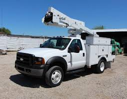 Equipment - Used Bucket Trucks For Sale 2006 Ford F550 Bucket Truck For Sale In Medford Oregon 97502 Versalift Vst5000eih Elevated Work Platform Waimea And Crane Public Surplus Auction 1290210 2008 F350 Boom Lift Youtube Sprinter Pictures Dodge Ram 5500hd For Sale 177292 Miles Rq603 Vo255 Plrei Inventory Cloverfield Machinery Used Trucks Site Services Jusczak Electric Llc