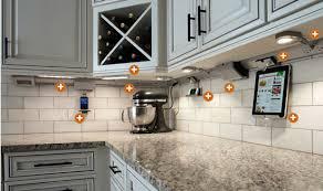 adorne cabinet lighting legrand lightopia s the