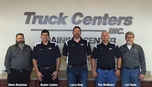 Trainers | Truck Centers, Inc. | Troy Illinois Thefusogas Poweredtruck United Truck Centers Inc Sylmar Current Inventorypreowned Inventory From Stephens Center Wheeling Slideshtowing2qty12 Nebraska Mk Truck Centers In Effingham Illinois Opens 35000 Square Peterbilt Bakersfield Hours Ca California Steele Home Facebook