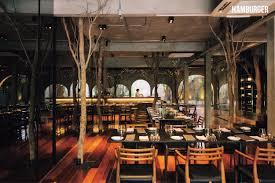 cuisine de restaurant ล มรสอาหารแรงบ นดาลใจจากธรรมชาต ท cuisine de garden hamburger