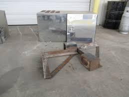 Trucking Equipment, Warehouse Equipment & Clark Forklift | Lancaster ...