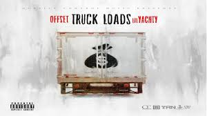Offset & Lil Yachty - Truck Loads - YouTube Homepage Gn Transport Trucks With Oversized Loads Royalty Free Vector Image In India Book Loads Online Trucksuvidha Euro Truck Simulator 2 Kenworth W900l Oversize Load Youtube Load Boards Freight Marketplace Bid On Factoring Rc Truck Heavy Load Man Transports A Marine Diesel Engine Boeing Oversize Semi Steercar Pilot Cars And Two Hauling Editorial Stock Trucking Heavy Haul Flatbed Oversized Pinterest Abnormal Trailer Photos 111 Images Rolloff Tilt Becker Bros Big