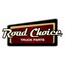 Road Choice™ Truck Parts Expands Product Portfolio And Retail ... Jennings Trucks And Parts Inc Power Steering 2008 By S Truck Leyland Albion Tipper 3 Tractor Wrecking Military Trailer 2009 Operators Manual 5657 Line Old Intertional Car Accsories Ebay Motors Action Home Facebook Hh Cleveland Oh Vintage Tonka Dune Buggy 80s Quest Auto About Multispares