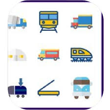 100 Icon Trucks Designs Mein Mousepad Design Mousepad Selbst Designen