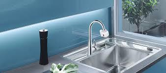 Diy Kitchen Faucet Diy Touchless Kitchen Faucet Solution Touchless Faucet