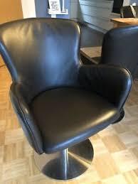 leder stühle top ebay kleinanzeigen