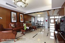 Cost Of Marble Installation In Foyer Floor Design Patterns Price India Rus Easy Livi