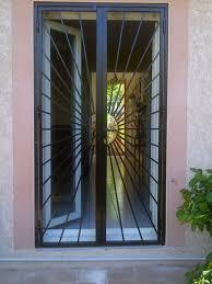 cuisine porte en fer forgã design dã coration pour la maison