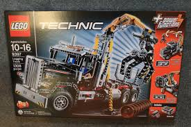 9397 Logging Truck | Brickipedia | FANDOM Powered By Wikia Lego Technic 9397 Logging Truck Technic Pinterest Lego Konstruktori Kolekcija Skelbiult Rc Pneumatic Scania Logging Truck Projects Technicbricks New Details About The Search Results Shop In Newtownabbey County Antrim Youtube Project Optimus The Latest Flickr Service Building Sets Amazon Canada Technic 2018 Yelmyphonempanyco Buy On Robot Advance