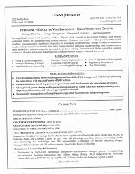 Executive Assistant To Ceo Resume DJV1 Sample Free Example And