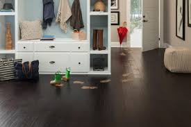 Floor And Decor Lombard by 100 Floor And Decor Houston Almeda Floor Inspiring Floor