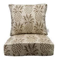 Cheap Chair Cushion Sets, Find Chair Cushion Sets Deals On ...