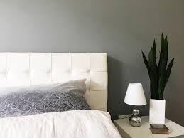 inspiration das graue schlafzimmer grau lifestyle mrs
