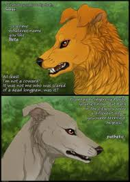 Luckys Bed And Biscuit by Sweet And Lucky Survivors Pinterest Books