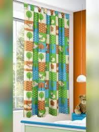 verdunkelungsvorhänge günstig kaufen gardinen outlet