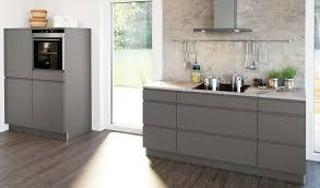 die küchenfront sigma lack nolte küchen imponi