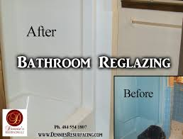 Bathtub Resurfacing St Louis by Dennie U0027s Resurfacing Llc Bethlehem Pennsylvania Proview