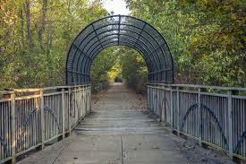 Pumpkin Vine Trail Shipshewana by 60 Miles Of Fall Splendor Along The Cardinal Greenway