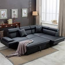 100 Modren Sofas FDW Sofa Sectional Sofa Futon Sofa Bed Corner For Living Room Furniture Couch And Set Leather Sleeper Modern Contemporary Upholstered