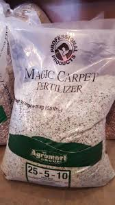 Removing Asbestos Floor Tiles Ontario by Magic Carpet Fertilizer U2013 Meze Blog