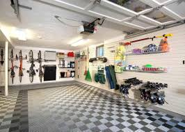 garage floor tiles reviews cabinet hardware room garage floor