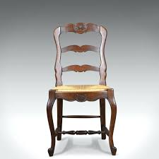 Country Dining Chair – Ohkimono.co