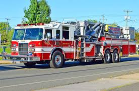 Newington - Zack's Fire Truck Pics 2006 Pierce Quantum 95 Platform Used Truck Details Apparatus Stony Hill Volunteer Fire Department Bethel Ct My Firefighter Nation King County District No 2 Burien Ladder 29 1994 Trucks Stock Photo 352947 Alamy For Sale Equipment Roster City Of Bemidji Delivers Trio Arrow Xt Pumpers To Departments In Garnpierce Autos Llc Florence Al New Cars Sales 911 Tribute 1980 Ford 8000 Finley Equipment Co Inc