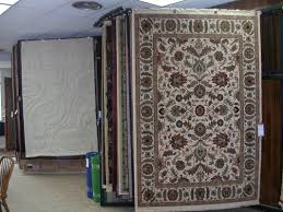 Check Carpet by Area Rugs Edgewater Carpet And Rug