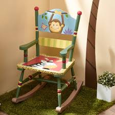 Sunny Safari Rocking Chair   Wood Projects   Wooden Rocking ... Teamson Design Alphabet Themed Rocking Chair Nebraska Small Easy Home Decorating Ideas Kids Td0003a Outer Space Bouquet Girls Rocker Chairs On W5147g In 2019 Early American Interior Horse Natural Childrens Magic Garden 2piece Set 10 Best For Safari Wooden Giraffe Chairteamson