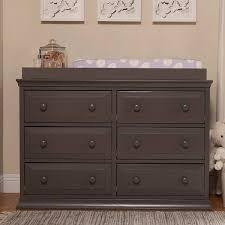 furniture rug target 4 drawer dresser davinci kalani set