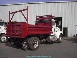 Dump Truck Business Plan Pdf Fresh With Peterbilt Plans Free ... Private Hino Dump Truck Stock Editorial Photo Nitinut380 178884370 83 Food Business Card Ideas Trucks Archives Owning A Best 2018 Everything You Need Your Dump Truck To Have And Freight Wwwscalemolsde Komatsu Hm4400s Articulated Light Duty Chipperdump 06 Gmc Sierra 2500hd With Tool Boxes Damage Estimated At 12 Million After Trucks Catch Fire Bakers Tree Service Truckingdump Delivery Services Plan For Company Kopresentingtk How To Start Trucking In Philippines Image Logo