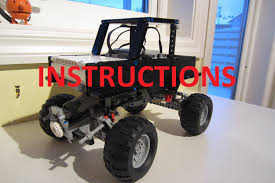 Monster Truck Videos Youtube | Trucks Accessories And Modification ... Monster Truck Toy And Others In This Videos For Toddlers 21 Trucks Races Cartoon Cars Kids Educational Video Just Cause 3 How To Unlock The Incendiario Monster Truck Train For Kids Children Mega Tv Youtube Videos On Youtube Nornasinfo Stunt Chase Car Wash Stunts Animal Shark S Mickey Mouse Colors U Hot Wheels Grave Digger Drive A Street