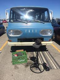 Technical - Help!!! ISO 61-67 Ford Econoline Steering Box Near ... 2018 Coachmen Leprechaun 260ds R31340 Reliable Rv In Springfield Stake Bed Truck Rental Columbus Ohio Best Resource Trailer Mo Service Repair And Sales For Rentals Heavy Duty Hogan Up Close Blog 6 Tap 30 Keg Refrigerated Draft Beer Ccession Trailer For Rent Summit Group 2635 E Diamond Dr 65803 Ypcom Sttsi Home Tlg Peterbilt Acquires Numerous Locations Wilson Logistics Raising Awareness Driver Health Through 5k Used Cars Sale 65807 Automotive