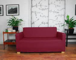 Ikea Sofa Knislinge 2 Plazas by Slip Cover To Fit The Ikea Solsta Sofa Bed 20 By Hipicainteriors