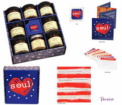 Penzeys Spices - $34.95 American Soul Box Free, No... | Facebook The Ceo Who Called Trump A Racist And Sold Lot Of Tanger Hours Myrtle Beach Miromar Outlet Center Estero Fl Why I Only Use Penzeys Spices Antijune Cleaver Embrace Hope Springeaster Mini Gift Box Offer Spices Rv Rental Deals 2 Free Jars Arizona Dreaming Spice At Stores Penzeys Mini Soul Box Yoox Promo Codes Active Deals Scott Coupons By Mail No Surveys Coupon Clipping Service 20 Coupon For Shutterfly Knucklebonz Free Shipping Marley Lilly Target Code July 2018